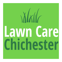 lawn care chichester